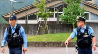 japan-knife-attack-suspect-disabled-Tokyo