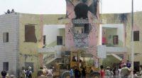 yemen-attack-msf-550x309
