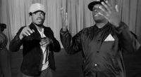 WATCH: Chance The Rapper Creates an Entire Music Video on iPhone With Cousin Singing 'How Great Is Our God'